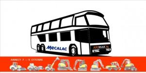 mec bus