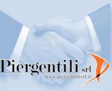 PIERGENTILI
