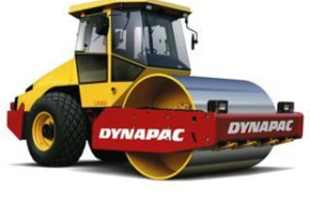 single-drum-rollers-ca-302-d-dynapac