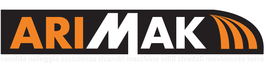 .:vendita noleggio assistenza  ricambi  macchine edili stradali movimento terra toscana lazio sardegna:.