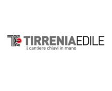 TIRRENIA EDILE